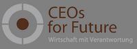 CEOs_Logo_Visit_vect_2013_0