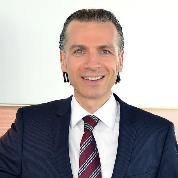 beceo-Thomas-Muellerschoen