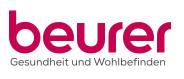 beceo_beurer_logo