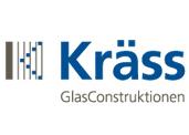 beceo_kraess_logo
