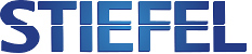 beceo_stiefel_logo-lang