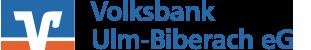 beceo_volksbank_logo