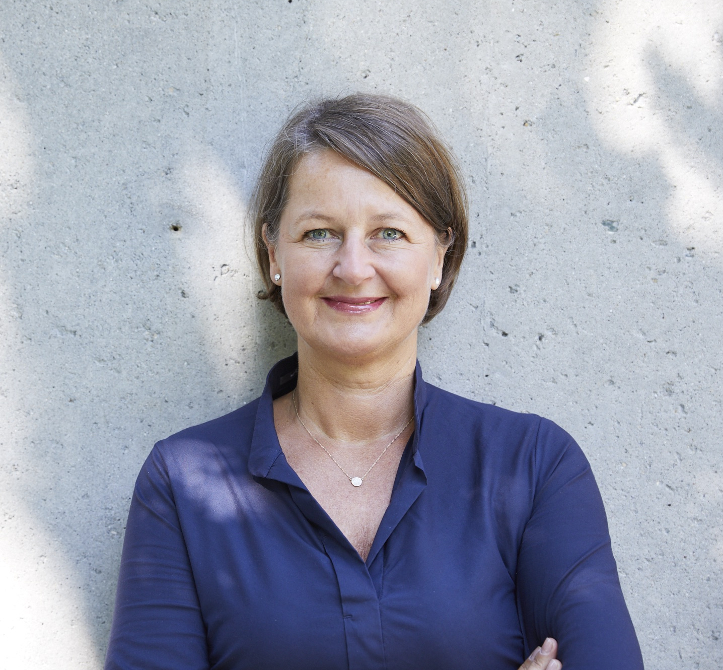 Susanne_Hollmann