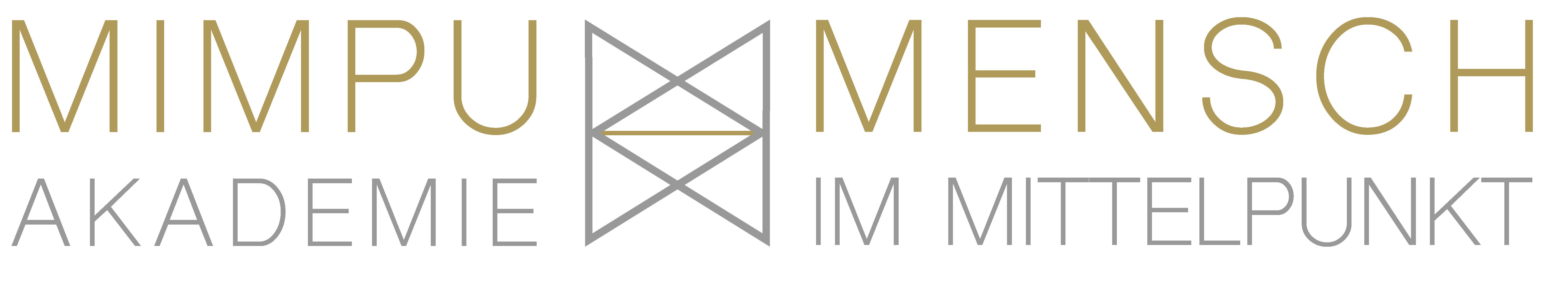 MIMPU_LOGO