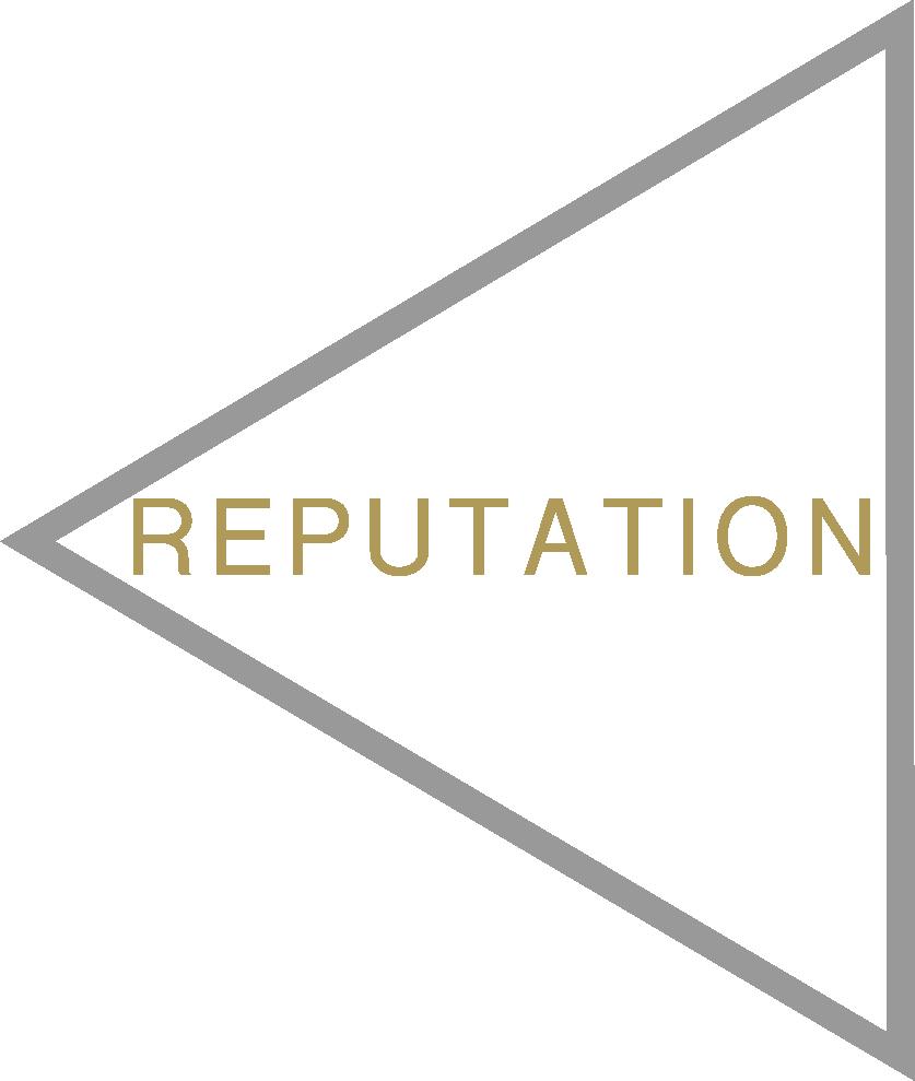 MIMPU_REPUTATION