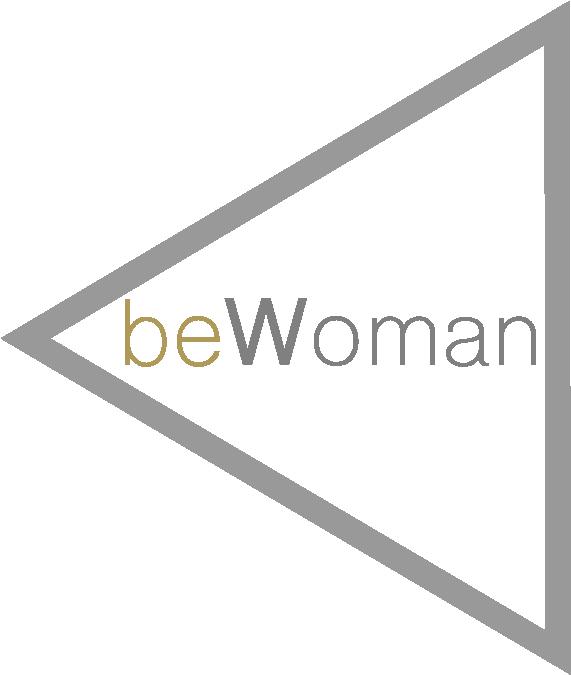 MIMPU_beWoman